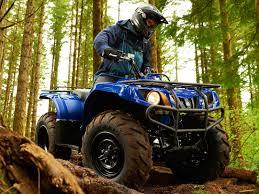 98 owners manual 2012 trx420tm 12 30 12 1 6 13 weekly