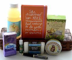 cancer gift baskets chemo sensitive cancer gift basket ya never when someone