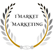 imarket apk i market marketing 1 0 apk android books reference apps