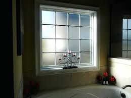 Privacy Cover For Windows Ideas Privacy Bathroom Windows Window Uk With Regard To Ideas 8