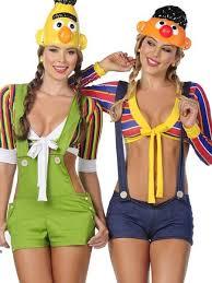 2 Halloween Costume Sexiest Women U0027s Halloween Costumes Worn Men Dorkly