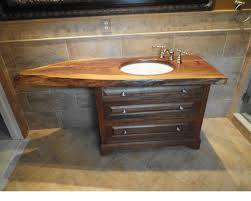 Stand Alone Vanity Stand Alone Bathtubs For Your Kids