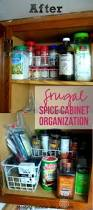 how to organize your kitchen happily ever after etc