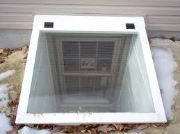 backyard window well covers for masonry and wood wells model