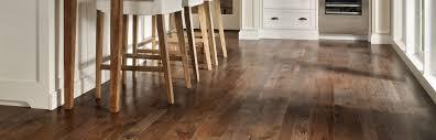 Laminate Flooring Hillington Prestige Floors