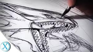 famous mangaka drawing 2016 youtube