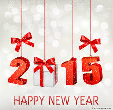 new year box masterpiece happy new year 2015 best wishes elsoar