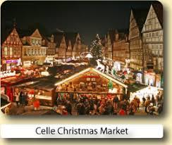 hannover christmas market german christmas market tourist