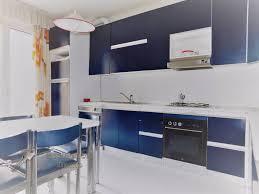 Wohnung Kaufen In Wohnung Kaufen In Bolzano Bozen Kodex 2098