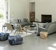 Flooring Ideas Living Room Living Room Flooring U2013 Useful Solutions And Superb Design Ideas