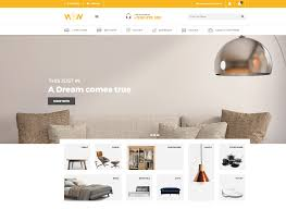 Home Furniture Stores In Hyderabad India 20 Best Furniture Wordpress Themes 2017 Indiamarks