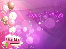 happy birthday card genuine and meaningful birthday wishes for your