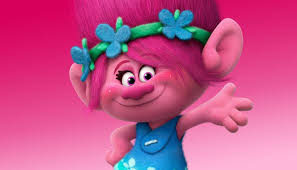trolls movie review 2016 plugged
