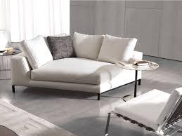 sofa ecke kleine sofaecke kühl auf wohnzimmer ideen plus hamilton islands by