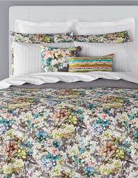 sheets u0026 bedding sets bedding home hudson u0027s bay