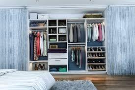 ikea hanging closet organizer home design ideas