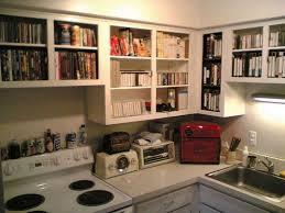 Small Kitchen Organizing Ideas Stylist Design Organize Small Kitchen 25 Best Small Organization