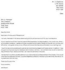 essay mla format citing college paper topics ethics written