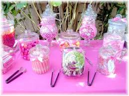 baby shower centerpieces for tables baby shower centerpiece ideas stones finds