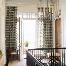 Patterned Sheer Curtains Patterned Sheer Curtains Window Treatments Ideas Curtains