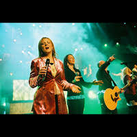 hillsong music listen free on jango pictures videos albums