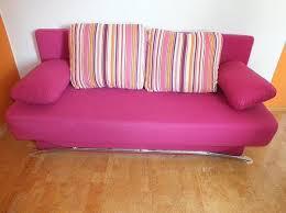 schnã ppchen sofa 2 images de pumpink wohnzimmer in schwarz - Schnã Ppchen Sofa