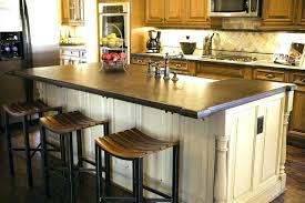 Island For Kitchen With Stools Bar Stools Bar Stools For Kitchen Island Bar Stools For Kitchen