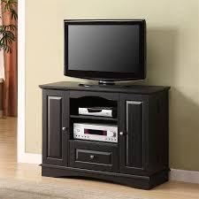 dvd storage ideas tv cabinets with dvd storage u2022 storage cabinet ideas