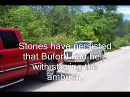 sheriff buford pusser corvette buford pusser and the august 12th ambush wmv