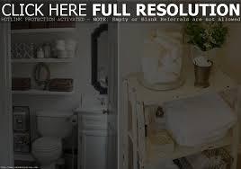attractive small bathroom towel storage ideas 1000 ideas about