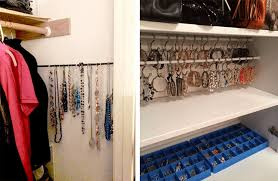 Vertical Tension Rod Room Divider 25 Crazy Clever Uses For Cheap Tension Rods One Good Thing By Jillee