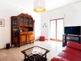 Sorrento Beach House Rentals Casa Gina In A Building Located In Central Sorrento 2 Rooms 4 Beds