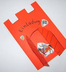 kindergeburtstagssprüche kinder einladungen ritter basteln kindergeburtstag