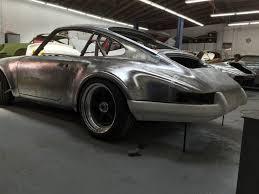 porsche 930 modified coming soon penta motorsports