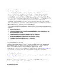 attachment cover letter photojournalist resume how to write a 5