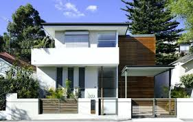 modern house building best small house designs best design for small house new