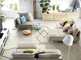 ikea u0027s head of research on the future of furniture sight unseen