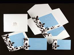 wedding invitations maker wedding invitations wedding invitation shuttersww