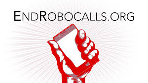 Home Design Center Telemarketing by Rage Against Robocalls Consumer Reports