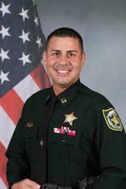 orange county sheriff u0027s office u003e services u003e operational services