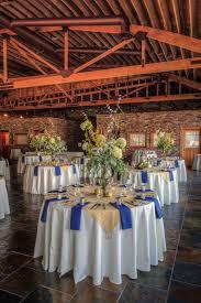 Wedding Venues Tacoma Wa Historic 1625 Tacoma Place Venue Tacoma Wa Weddingwire