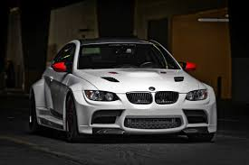 widebody cars wallpaper 09 08 15 3000x2000px bmw tuning desktop wallpapers cars wallpapers