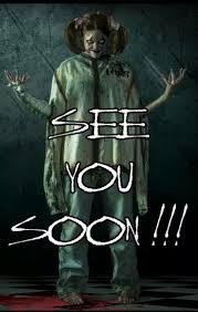 halloween horror nights 26 halloween horror nights 26 wallpaper