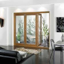 andersen gliding patio door patio andersen glass doors replacing a sliding patio door