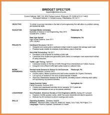 sample resume format for civil engineer fresher resume format for