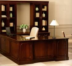 Mainstays L Shaped Desk With Hutch Multiple Finishes by L Shaped Desk L Shaped Desk Minimalist Office Furniture With L