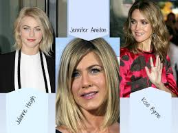 safe haven haircut trendy tresses mid length cuts that go with the flo