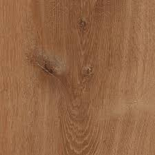 110 best flooring images on home depot vinyl plank