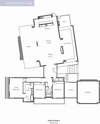 better homes and gardens floor plans 57 beautiful better homes gardens house plans house floor plans