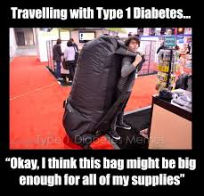 Diabetes Memes - type1 diabetes memes t1diabetesmemes twitter diabetes
